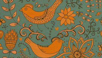 romantic-doodle-floral-texture-flowers-romantic-doodle-floral-texture-grung_M1KZZFt_