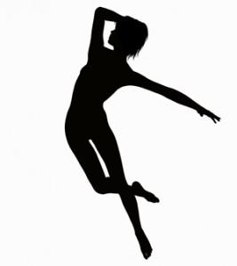silhouette-of-a-posing-woman_GywzTIqO
