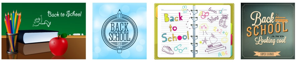 Back-to-School-example-min