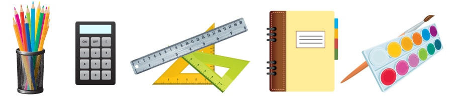 School-supplies-examples-min