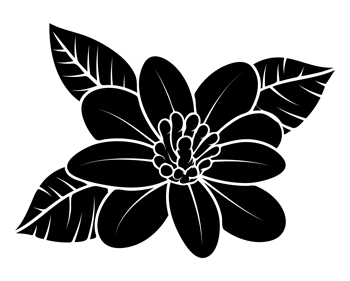 black-shape-wild-flower-design_XkFidf-[Converted]