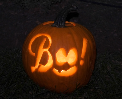 Pumpkin-Boo123