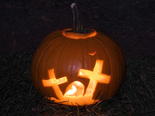 Pumpkin-Graveyard12345