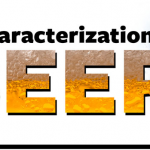 The Characterization of Beer