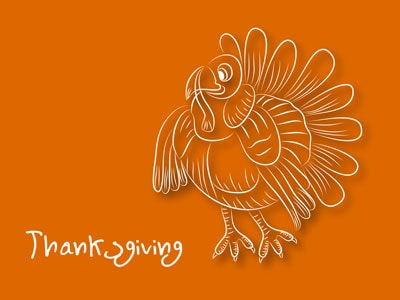 happy-thanksgiving-day-background_z1RZzuRd_L-min