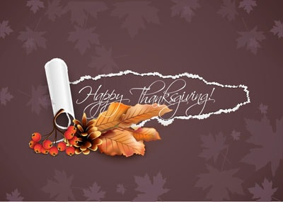 happy-thanksgiving-day-vector_fJkKvTr__L-min