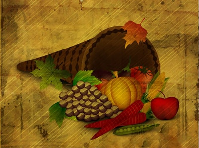thanksgiving-background_G1gtSosd_L-min
