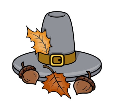 thanksgiving-day-vector-elements_QyEf7z_L-min
