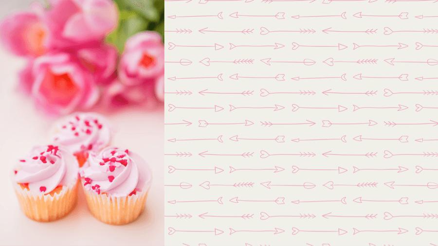 Cupcakes-min