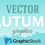 Free Autumn Vector Images