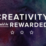 Introducing Creative Rewards Month Special Deals New Images Member Features
