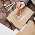 Four Tips for Getting Started as a Freelance Designer