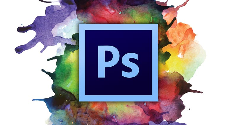 A Quick Start Guide to Adobe Photoshop: 8 Video Tutorials for Beginners