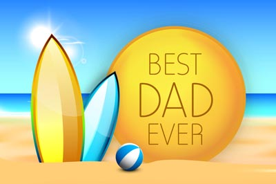 Fathers Day in Stock Images 3 Easy DIY Projects that Dad Will Love