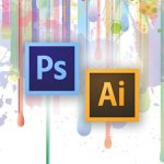 Everything You Need to Know About the New Photoshop and Illustrator CC Updates