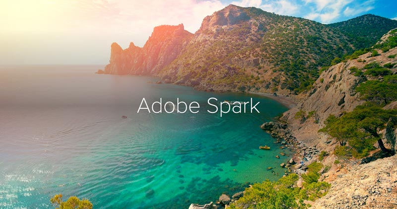 What Exactly is Adobe Spark and Should You Be Using It?
