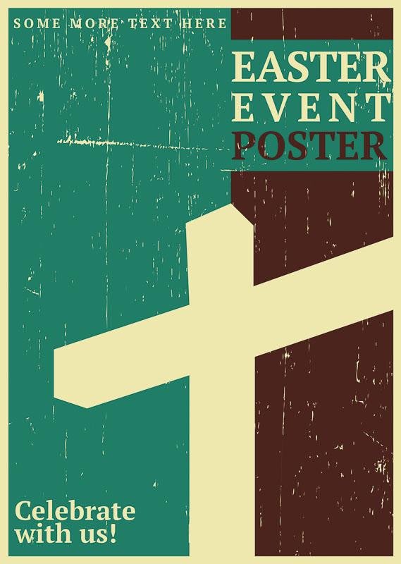 Top 20 Vector Posters