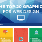 Graphics for Web Design