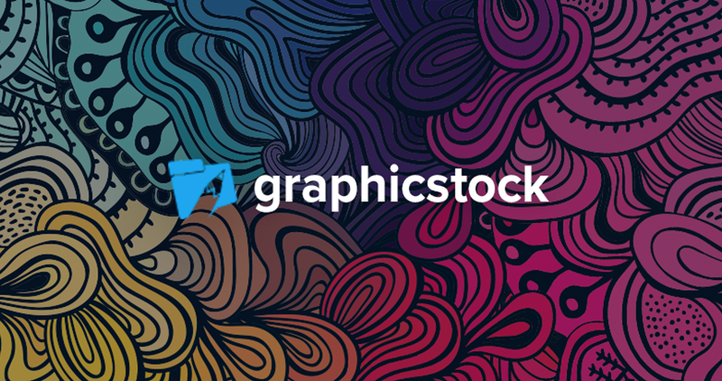 Welcome to GraphicStock! Find Out What Makes Us Different with This Short Video