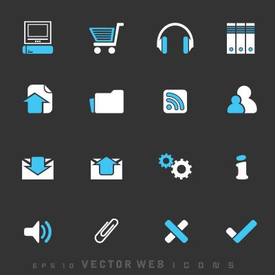 Creating Logos