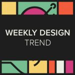 Design Trends Stained Glass