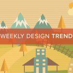 weekly-trend-3-lead