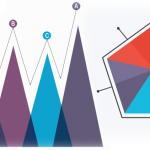 Vector Chart Templates