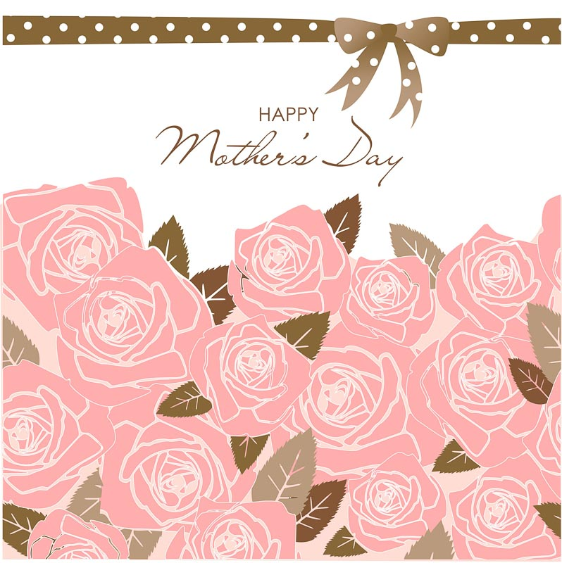 Mother's Day images