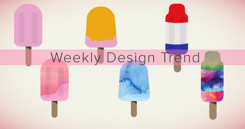Trending This Week: Splash into Summer