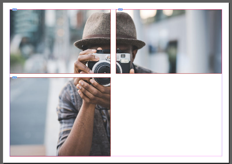 Framing-InDesign