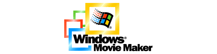 Top 5 Places to Find Free Windows Movie Maker Add-Ons