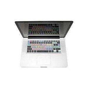 Keyboard Skins