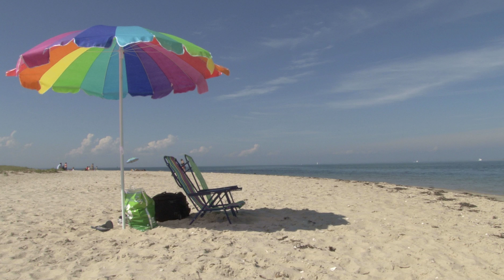 Great Beaches and Islands Footage from VideoBlocks