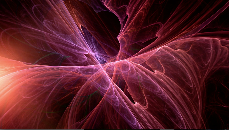 Great Abstract Motion Backgrounds from VideoBlocks