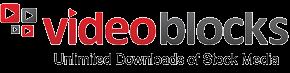 videoblocks_logo_transparentbg
