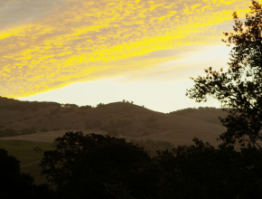 4K Stock footage of California