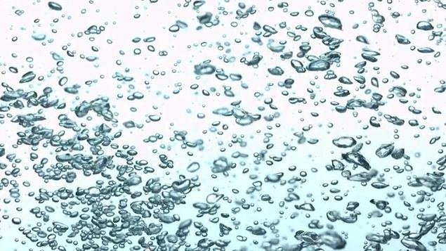 Screen Shot 2014-11-04 at 10.08.46 AM