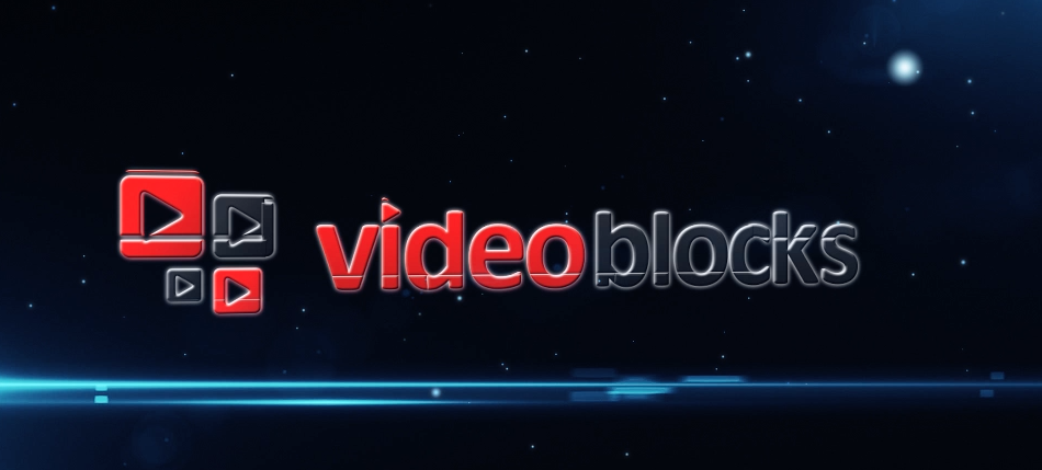 Getting Started with VideoBlocks