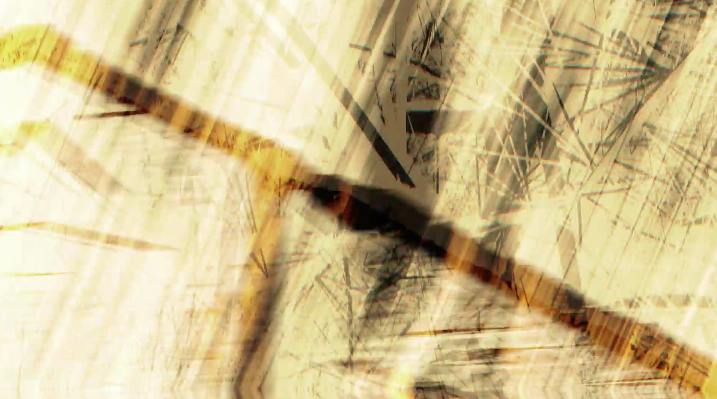 Screen Shot 2015-01-02 at 10.32.38 AM