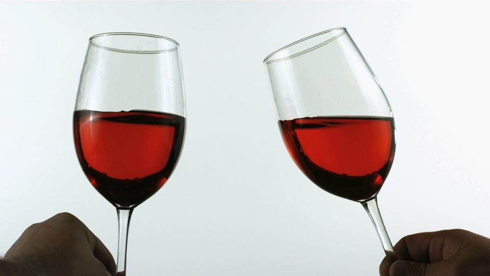 Stock-Wine