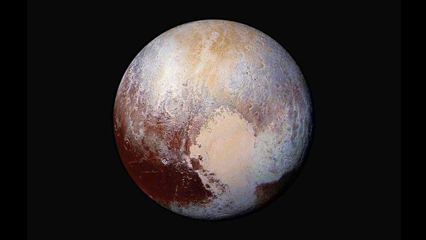 Pluto_NewHorizons2-compressor
