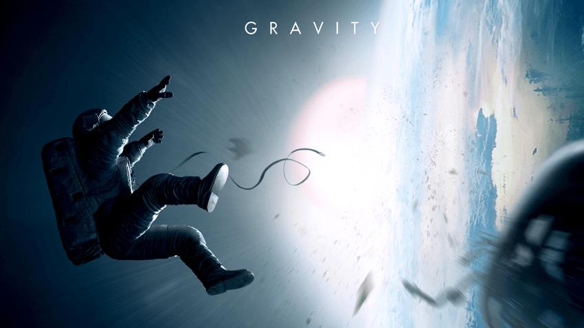 Gravity-min