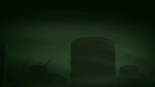 vlcsnap-2015-10-16-10h57m54s662-min-min