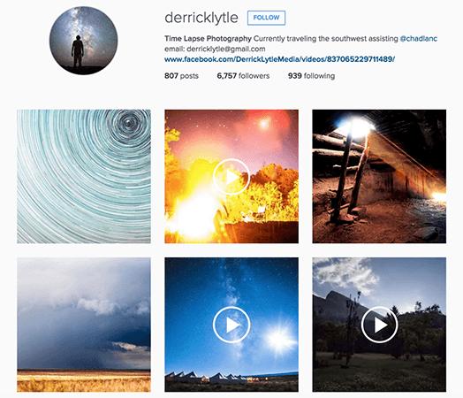 Instagram derricklytle-min