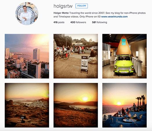 Instagram holgsrtw-min