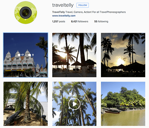 Instagram traveltelly-min