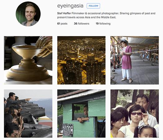Instagram_eyeingasia-min