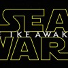 That's No Aircraft Carrier: U.S. Navy Creates Epic Star Wars Parody Trailer
