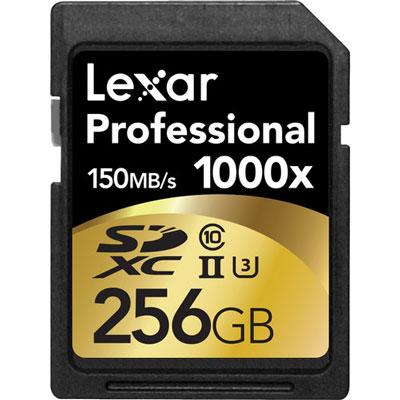 lexar_lsd256crbna1000_pro_1000x_uhs_2_1414767033000_1090741-min