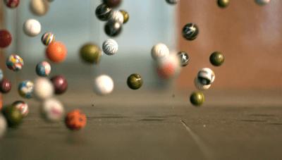 balls400-min